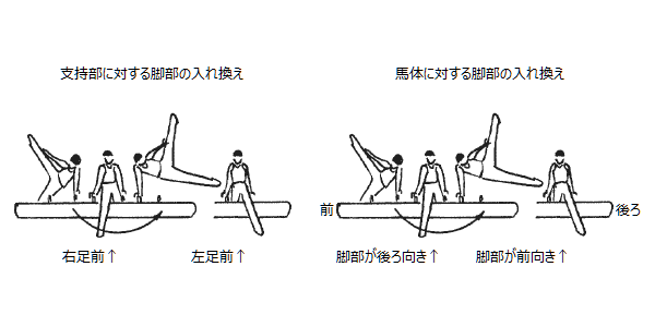 20170317_01.png