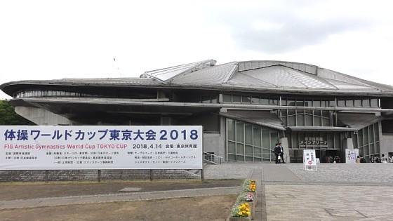 20180414_01.jpg